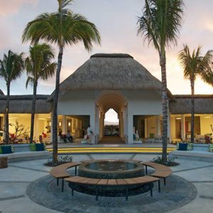 luxury Mauritius holiday Packages Ambre Mauritius Exterior 3