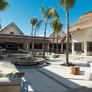 luxury Mauritius holiday Packages Ambre Mauritius Exterior 4