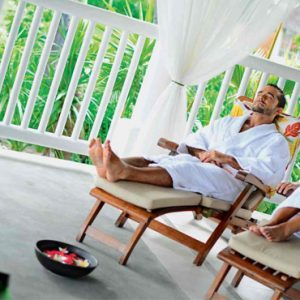 luxury Mauritius holiday Packages Ambre Mauritius Spa