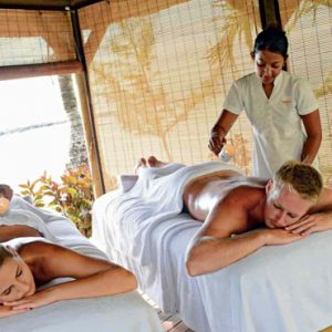 luxury Mauritius holiday Packages Ambre Mauritius Spa 2