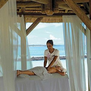 luxury Mauritius holiday Packages Ambre Mauritius Spa 4