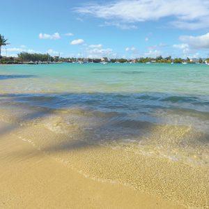 Beach Mauricia Beachcomber Resort And Spa Luxury Mauritius Honeymoons