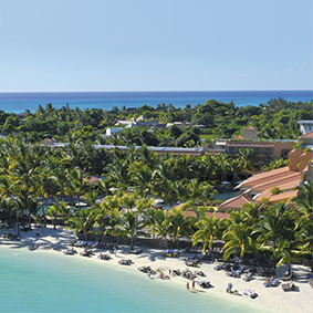Thumbnail Mauricia Beachcomber Resort And Spa Luxury Mauritius Honeymoons