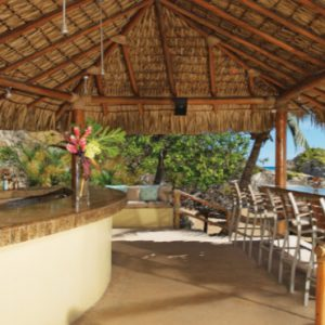Luxury Mexico Holiday Packages Dreams Huatulco Barracuda
