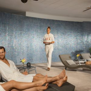 Luxury Mexico Holiday Packages Dreams Huatulco Spa 2
