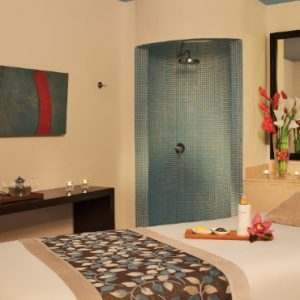 Luxury Mexico Holiday Packages Dreams Huatulco Spa