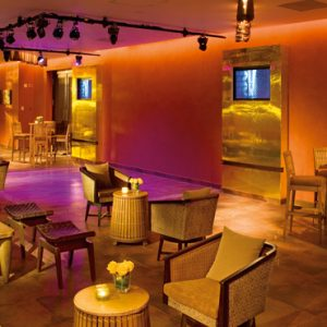 Luxury Mexico Holiday Packages Dreams Riviera Cancun Resort And Spa Mexico Desires