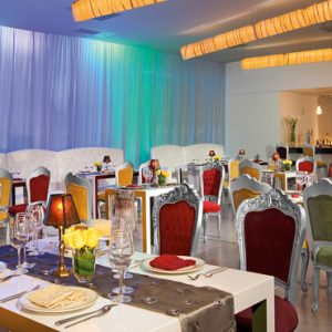Luxury Mexico Holiday Packages Dreams Riviera Cancun Resort And Spa Mexico Portofino
