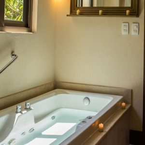 Luxury Mexico Holiday Packages Dreams Riviera Cancun Resort And Spa Mexico Preferred Club Ocean Front Governor Suite 5