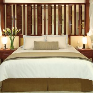 Luxury Mexico Holiday Packages Dreams Riviera Cancun Resort And Spa Mexico Preferred Club Ocean View 3