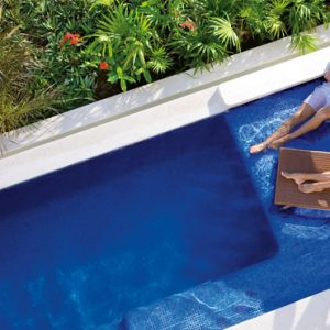 Luxury Mexico Holiday Packages Dreams Riviera Cancun Resort And Spa Mexico Premium Deluxe With Plunge Pool 2