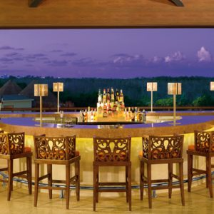 Luxury Mexico Holiday Packages Dreams Riviera Cancun Resort And Spa Mexico Rendezvous