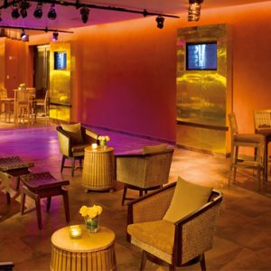 Luxury Mexico Holiday Packages Dreams Riviera Cancun Resort And Spa Mexico Dining 3