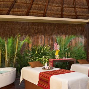 Luxury Mexico Holiday Packages Dreams Riviera Cancun Resort And Spa Mexico Spa