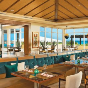 Luxury Mexico Holiday Packages Now Jade Riviera Cancun Carnival