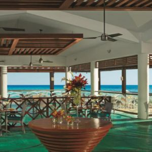 Luxury Mexico Holiday Packages Now Jade Riviera Cancun Castaways