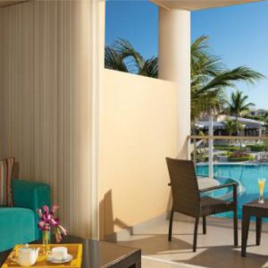 Luxury Mexico Holiday Packages Now Jade Riviera Cancun Junior Suite Ocean View4