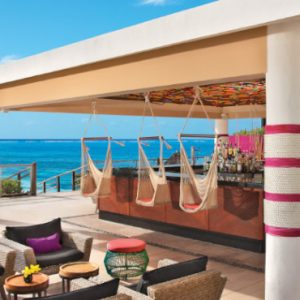 Luxury Mexico Holiday Packages Now Jade Riviera Cancun Mix