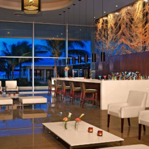 Luxury Mexico Holiday Packages Now Jade Riviera Cancun Moments
