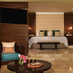 Luxury Mexico Holiday Packages Now Jade Riviera Cancun Preferred Club Governor Suite