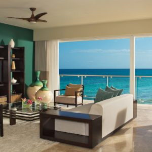 Luxury Mexico Holiday Packages Now Jade Riviera Cancun Preferred Club Governor Suite1