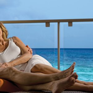 Luxury Mexico Holiday Packages Now Jade Riviera Cancun Preferred Club Governor Suite2