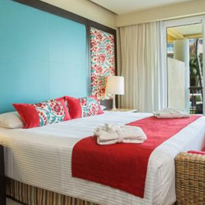 Luxury Mexico Holiday Packages Now Jade Riviera Cancun Preferred Club Suite Ocean View