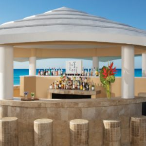 Luxury Mexico Holiday Packages Now Jade Riviera Cancun Reef