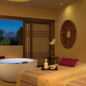 Luxury Mexico Holiday Packages Now Jade Riviera Cancun Spa