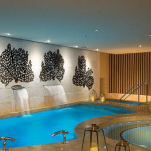 Luxury Mexico Holiday Packages Now Jade Riviera Cancun Spa1