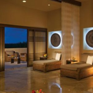 Luxury Mexico Holiday Packages Now Jade Riviera Cancun Spa2