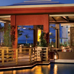 Luxury Mexico Holiday Packages Now Jade Riviera Cancun Spice