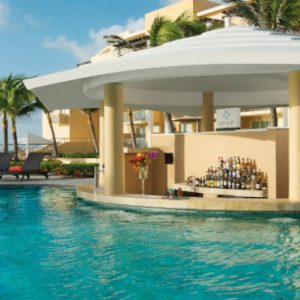 Luxury Mexico Holiday Packages Now Jade Riviera Cancun Splash