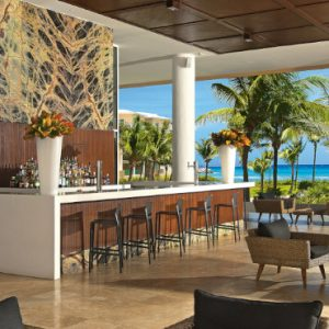 Luxury Mexico Holiday Packages Now Jade Riviera Cancun Time Out
