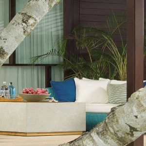 Luxury Seychelles Holiday Packages Four Seasons Seychelles 2 Bedroom Presidential Suite 4