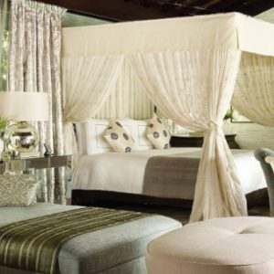 Luxury Seychelles Holiday Packages Four Seasons Seychelles 3 Bedroom Beach Suite 1
