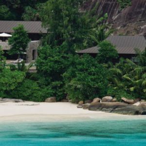 Luxury Seychelles Holiday Packages Four Seasons Seychelles 3 Bedroom Beach Suite 4