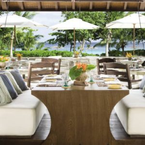 Luxury Seychelles Holiday Packages Four Seasons Seychelles Kannel