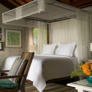 Luxury Seychelles Holiday Packages Four Seasons Seychelles Ocean View Villa 4