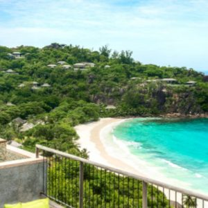 Luxury Seychelles Holiday Packages Four Seasons Seychelles Serenity Villa 2