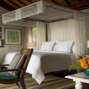 Luxury Seychelles Holiday Packages Four Seasons Seychelles Two Bedroom Ocean ViewSuite 4