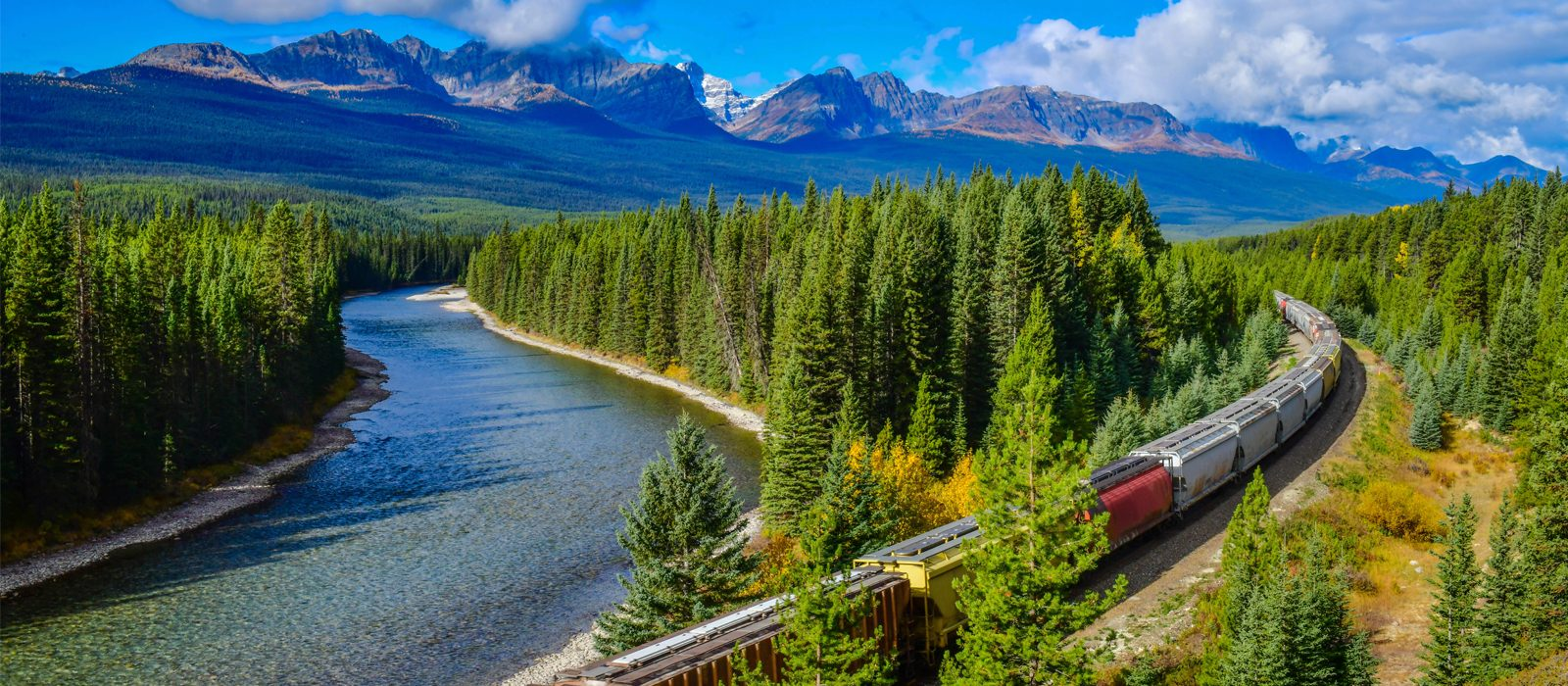 Header Best Times To Visit Canada Luxury Canada Holiday Packages