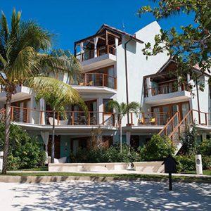 Beach Weddings Abroad Sandals Negril Caribbean Oceanview Luxury Walkout Room 3