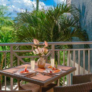 Beach Weddings Abroad Sandals Negril Caribbean Premium