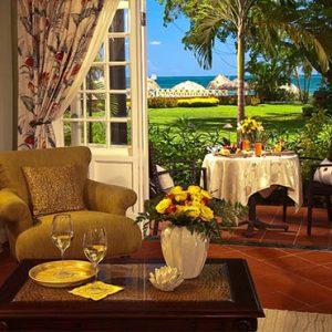 Beach Weddings Abroad Sandals Negril Honeymoon Beachfront Butler Suite