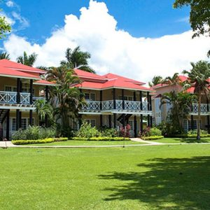 Beach Weddings Abroad Sandals Negril Honeymoon Beachfront Butler Suite 2