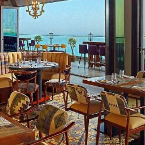 Luxury Dubai Holiday Packages Aloft Palm Jumeirah Dubai Lunchador