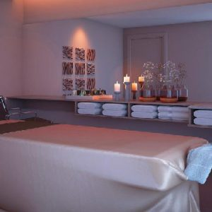 Luxury Dubai Holiday Packages Aloft Palm Jumeirah Dubai Spa