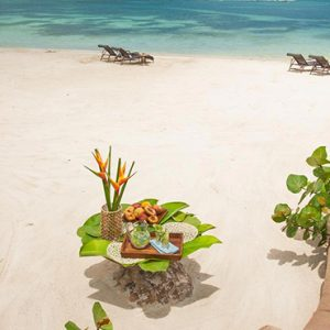 Luxury Jamaica Holiday Packages Sandals Negril Beach 2