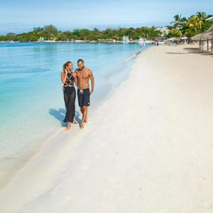 Luxury Jamaica Holiday Packages Sandals Negril Beach 3
